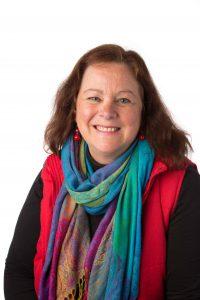 Coralie Downie - Ex Tafe Teacher