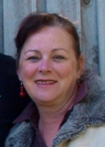 Coralie Downie Bookkeeper