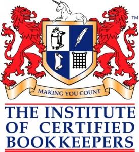 ICB Member