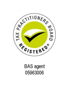 Registered BAS Agents