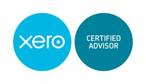 Brookvale Bookkeeper & Certified Xero Advisor