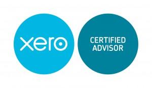 www.xero.com.au