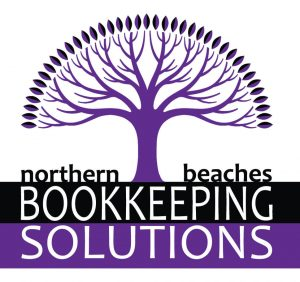 Northern Beaches Bookkeeper