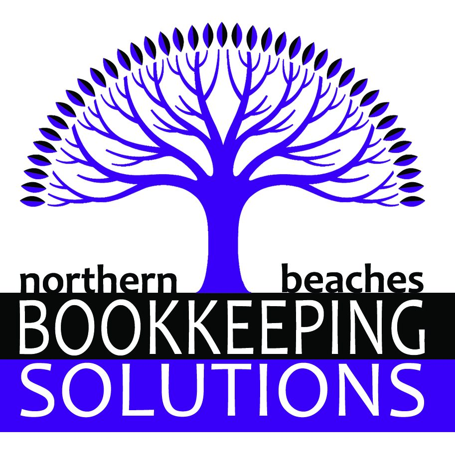 Northern Beaches Bookkeeping Solutions