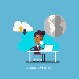 Cloud Brookvale Bookkeeper