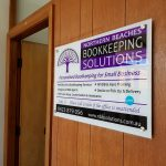 Northern Beaches Bookkeeping Solutions Office