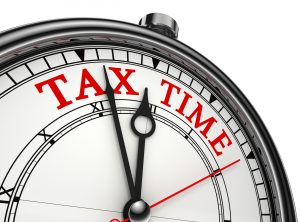 Tax Time Help Northern Beaches Bookkeeping Solutions