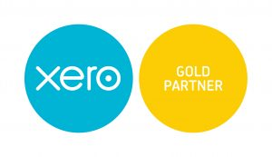 Xero-Gold Partner