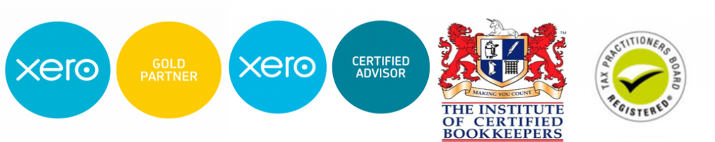 Northern Beaches Bookkeeping Solutions - Xero Gold Partner and Certified Xero Advisor